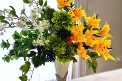 artificial-flower08