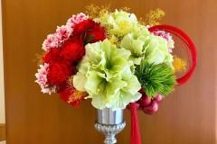 artificial-flower14