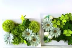 artificial-flower17